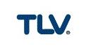Logga TLV